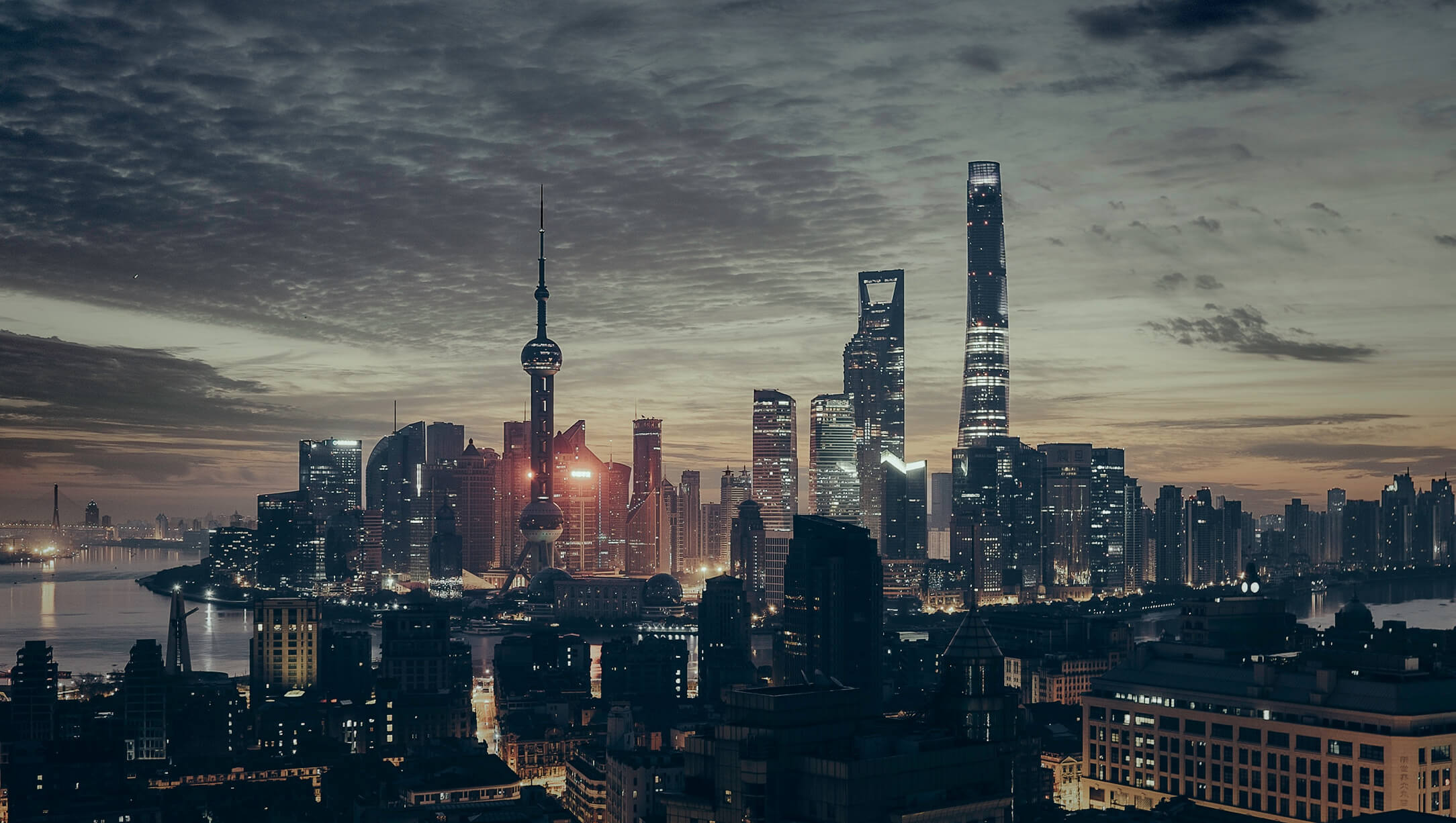 Chinese Digital Marketing Agency in New York - Digital Crew
