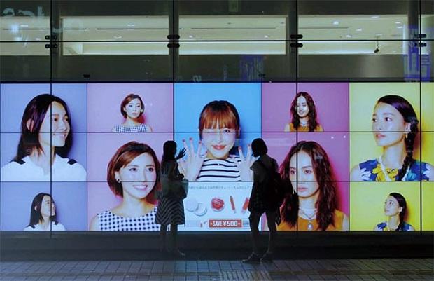japanese digital marketing