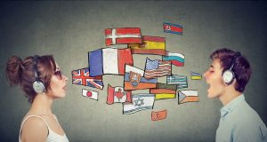 multilingual content marketing